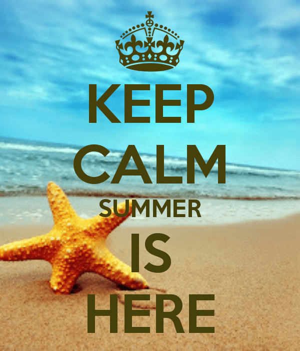 keep-calm-summer-is-here-25